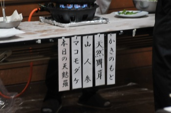 DSC_3702.JPG